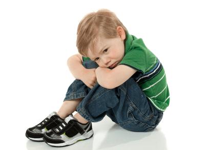 Zulema Fredrikkson psicologa niños