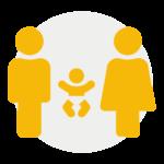 Zulema Fredriksson Terapia de familia