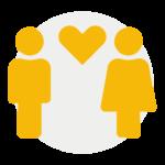 Zulema Fredriksson terapia de pareja