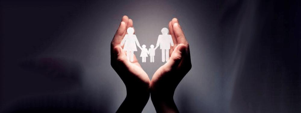 terapia de familia Zulema Fredriksson Psicologa psicología familiar