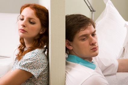 terapia de pareja Zulema Fredriksson Psicologa