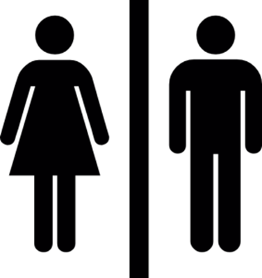 conflictos de pareja Zulema Fredriksson